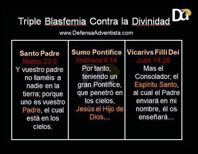 triple-blasfemia-contra-divinidad