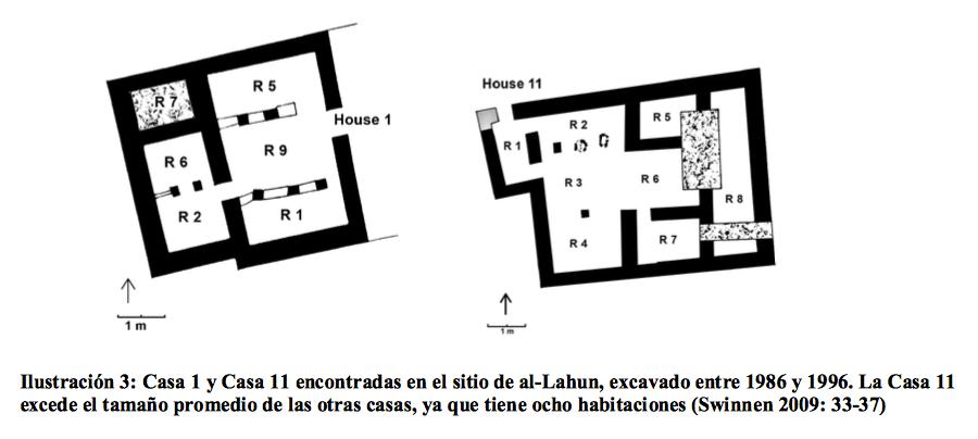 asentamientos-3