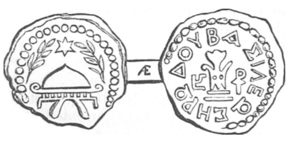 muerte-herodes-grande-5